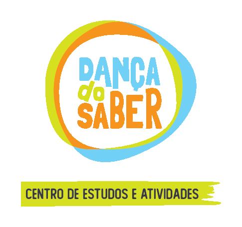 Dança do Saber